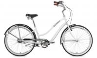 """комфортный женский велосипед Cruiser Nexus Lady 26"""""""