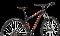 Велосипед STARK Krafter 29.8 HD SLX  (2020)