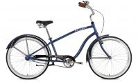 Велосипед Stinger Cruiser –  стильный городской велосипед