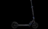 Самокат BiBiTu RODEO - прочный, лёгкий городской самокат для любителей быстрой и красивой езды.