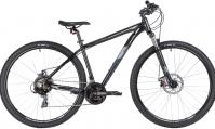 """Горный велосипед GRAPHITE STD 29"""""""