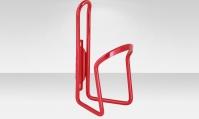 Флягодержатель NH-BC101A-R01 Nuvo, материал алюминий, анодированный красный