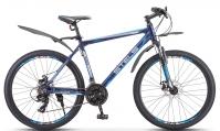 Велосипед Stels Navigator 620 MD 26 V010