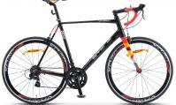 """Шоссейный велосипед STELS XT280 28"""" V010"""