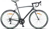 """Шоссейный велосипед STELS XT300 28"""" V010"""