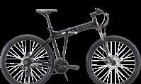 Велосипед STARK  Cobra 27.2 HD (2020)