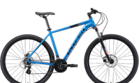 Велосипед STARK  Router 29.3 HD (2019)