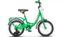 "Детский велосипед  STELS Flyte 14"" Z010"