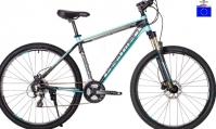 Горный велосипед Ingword Next Hidro Disc 29 (2018)