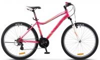 Велосипед женский Miss`5000 V(17) 21 скорость