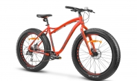 FAT BIKE Navigator 680 MD V040