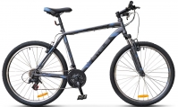 """Велосипед горный Navigator-500 V 26"""" V020"""