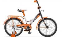 """Велосипед детский Talisman Boy 18"""" V020"""