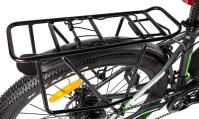Велогибрид Eltreco XT 750