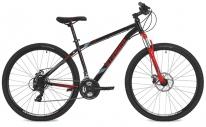 """Велосипед горный  STINGER Aragon 29"""""""