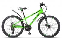 Подростковый велосипед STELS Navigator 400 MD V010