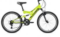 Подростковый велосипед Hilander