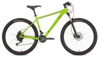 """Горный велосипед Genesis EVO 27,5"""""""