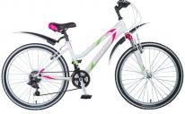 Подростковый велосипед Latina