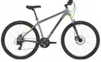 "Велосипед горный хардтейл Stinger EVO 27,5"""