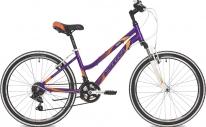 Подростковый велосипед Laguna