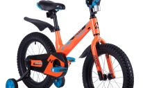 "Детский велосипед BLAST 16"""