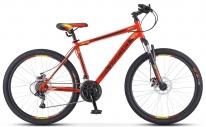 Велосипед горный Десна 2610MD