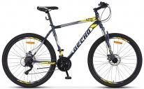 Велосипед горный Десна 2710MD