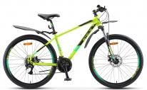 """Велосипед Slels  Navigator-645 MD 26"""" V010"""