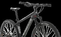 Велосипед STARK Krafter 29.9 HD XT  (2020)