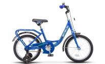 "Велосипед детский STELS Flyte 16"" Z010"