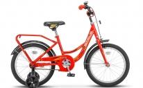 "Велосипед детский STELS Flyte 18"" Z010"