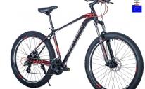 Велосипед горный NEO ENDURO Disc 27'5 (2020)
