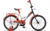 """Велосипед детский Talisman Boy 18"""" V020  для детей от 5лет"""