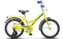 "Велосипед детский STELS Talisman 16"" Z010"