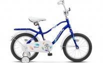 "Велосипед детский Wind 14"" Z010"