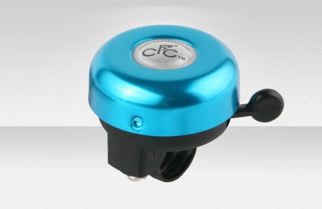 Звонок JH-750A-1 сине-чёрный