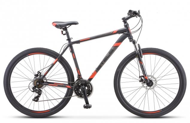 """Велосипед горный Navigator-900 MD 29"""" F010"""