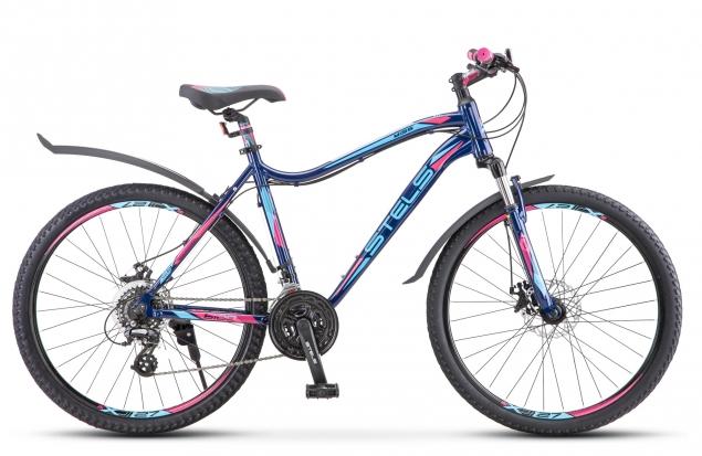 """Велосипед женскийMiss-6100 MD 26"""" V030"""