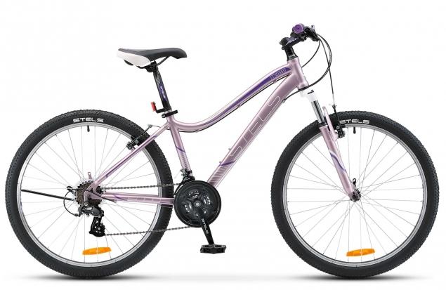 Велосипед Miss`5000 V(17)