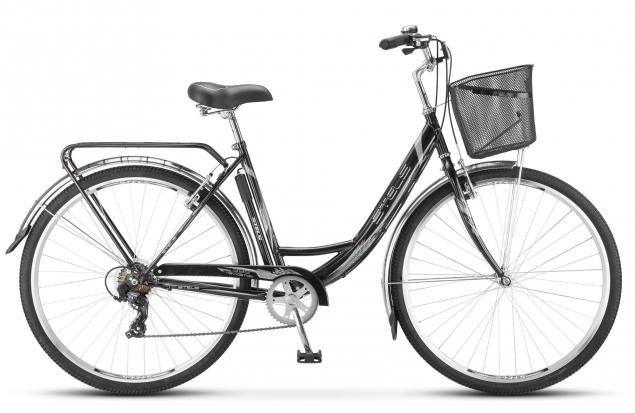"""Велосипед дорожный 7-и скоростной Navigator-395 28"""" Z010"""