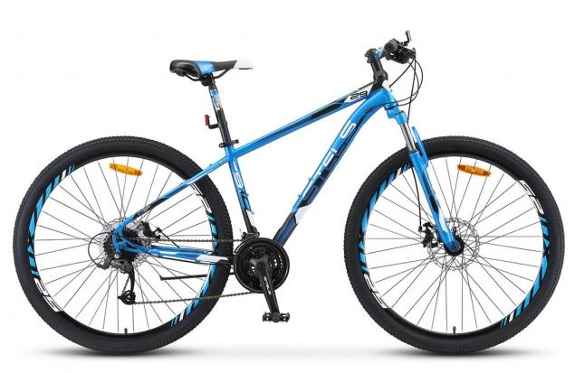 """Велосипед хардтейл 29"""" Navigator-910 MD 29"""" V010"""