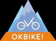 OKBIKE!
