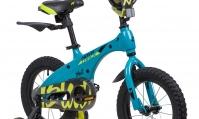 "Детский велосипед BLAST 14"""
