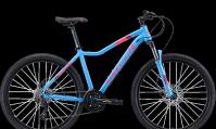 Велосипед женский STARK Viva 27.4 HD 2019