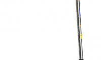 трёхколёсный самокат для детей от 3х лет