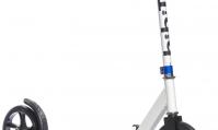 Самокат с большими колесами Bibitu Sollo