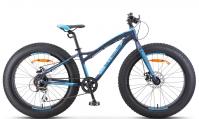 """Велосипед FATBIKE Aggressor MD 24"""" V010"""