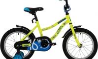 "Детский велосипед NEPTUN 14"""