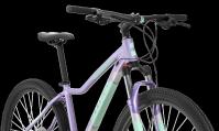 Велосипед женский STARK Viva 27.2 HD